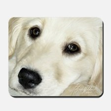 Goldens Rule Mousepad