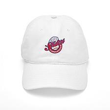 Fingerville Sliders Baseball Cap
