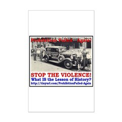 ProhibitionFailed-2 Posters
