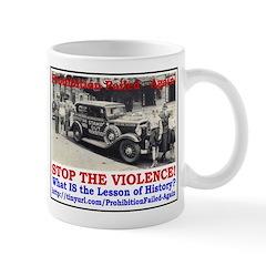 ProhibitionFailed-2 Mug