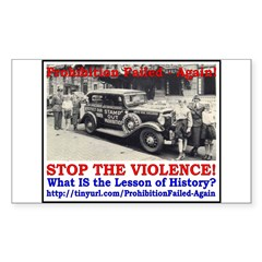 ProhibitionFailed-2 Decal