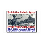 ProhibitionFailed-1 38.5 x 24.5 Wall Peel