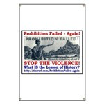 ProhibitionFailed-1 Banner