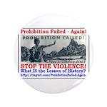 ProhibitionFailed-1 3.5