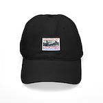 ProhibitionFailed-1 Black Cap