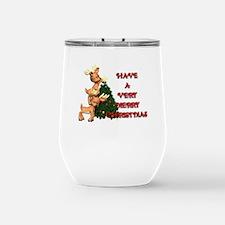 XPI Mug