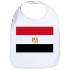 Unique Egypt Bib
