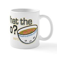 What the Pho Mug