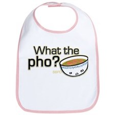What the Pho Bib