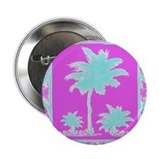 Lilly Palms Button