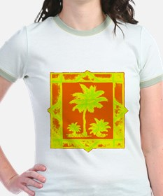 Lilly Palms  T