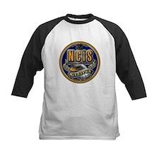 US Navy NCIS Tee