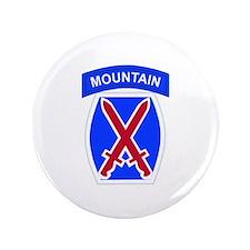 "DUI - Combat Aviation Brigade 3.5"" Button (100 pac"