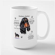 Gordon 1 Mug