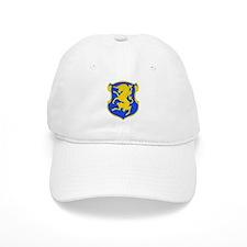 DUI - 6th Sqdrn - 6th Cavalry Regt Baseball Cap