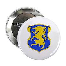 """DUI - 6th Sqdrn - 6th Cavalry Regt 2.25"""" Button"""