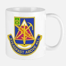 DUI - 4th BCT - Special Troops Bn Mug