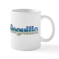 Cool Anguilla Mug