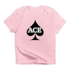 ACE Infant T-Shirt
