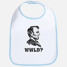 WWLD Bib