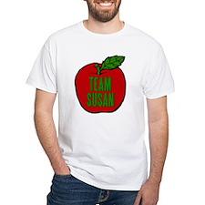 Team Susan Shirt