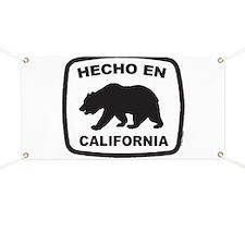 Cute Latino Banner