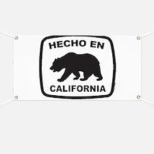 Funny Latino Banner