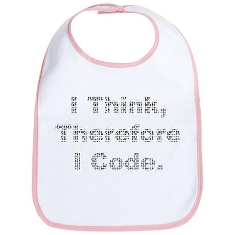 """Think --> Code"" Bib"