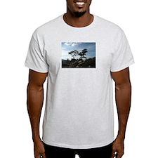 Cute Free rocky T-Shirt
