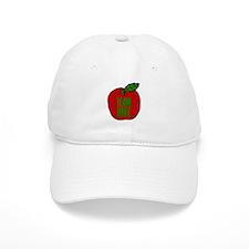 Team Bree Baseball Cap