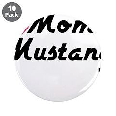 Love Moms Mustang 3.5
