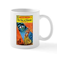Eye of Karnak Mug