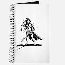 Spartan Journal
