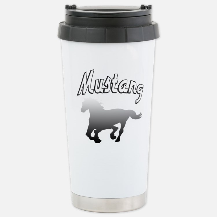 ford mustang home decor home decorating ideas cafepress ford mustang home decor home decorating ideas cafepress