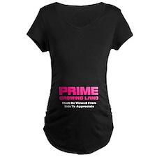 Prime Grow T-Shirt