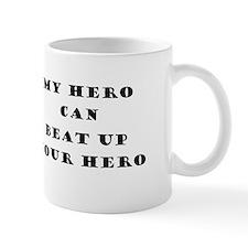 My Hero Mug