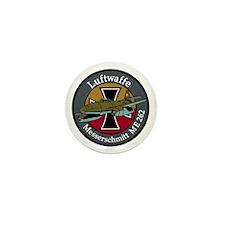 Cute Wulf's Mini Button (100 pack)