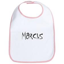 Marcus Bib