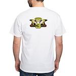 R3logo_alt T-Shirt