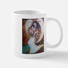 AngelsRealm Mug