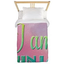 First I Ran... Thermos®  Bottle (12oz)