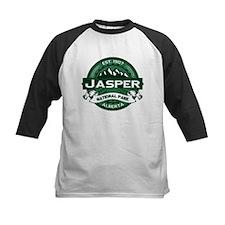 Jasper Forest Tee