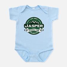 Jasper Forest Infant Bodysuit