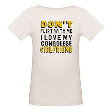 Fight Lymphoma T-Shirt