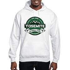 Yosemite Forest Hoodie
