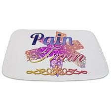Face Palm Women's Tank Top