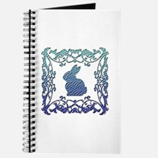 Rabbit Lattice Journal
