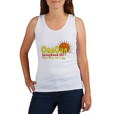 Cancun SB Women's Tank Top