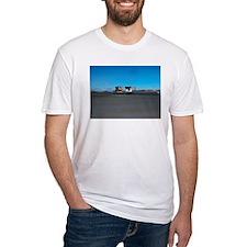 ReagansMom.Com LLC Multiples Shirt