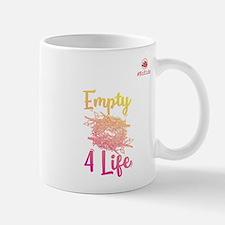 Empty Nest 4 Life Mugs